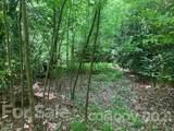 20 (MOL)Acres Off Vineyard Loop - Photo 1