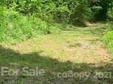 20 (MOL)Acres Off Vineyard Loop - Photo 14