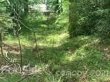 20 (MOL)Acres Off Vineyard Loop - Photo 28