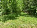 20 (MOL)Acres Off Vineyard Loop - Photo 32