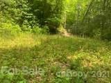 20 (MOL)Acres Off Vineyard Loop - Photo 33