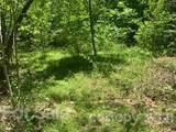 20 (MOL)Acres Off Vineyard Loop - Photo 37