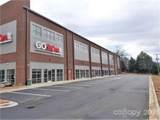 115 Weaverville Road - Photo 2
