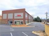 115 Weaverville Road - Photo 3