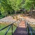 128 Gnarled Pine Court - Photo 44