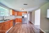 1143 Rita Avenue - Photo 11