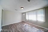 1143 Rita Avenue - Photo 10