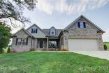 5801 Sikes Mill Road - Photo 1