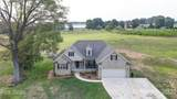 5801 Sikes Mill Road - Photo 2