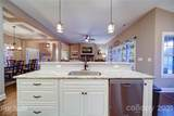5801 Sikes Mill Road - Photo 12
