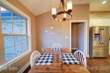 5801 Sikes Mill Road - Photo 14