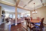 5801 Sikes Mill Road - Photo 15