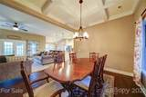 5801 Sikes Mill Road - Photo 16