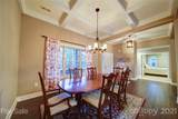 5801 Sikes Mill Road - Photo 17