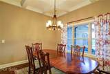 5801 Sikes Mill Road - Photo 18