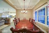 5801 Sikes Mill Road - Photo 20