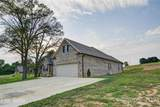 5801 Sikes Mill Road - Photo 3