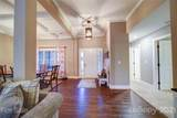 5801 Sikes Mill Road - Photo 21