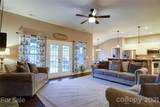 5801 Sikes Mill Road - Photo 22