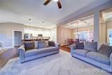 5801 Sikes Mill Road - Photo 23