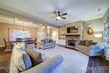 5801 Sikes Mill Road - Photo 24