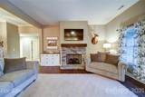 5801 Sikes Mill Road - Photo 26