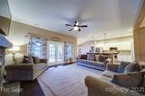 5801 Sikes Mill Road - Photo 27