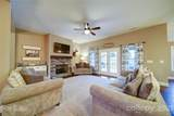 5801 Sikes Mill Road - Photo 29
