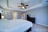 5801 Sikes Mill Road - Photo 30