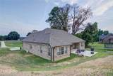 5801 Sikes Mill Road - Photo 4