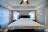 5801 Sikes Mill Road - Photo 32