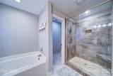 5801 Sikes Mill Road - Photo 35