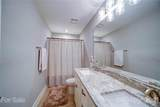 5801 Sikes Mill Road - Photo 37