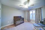5801 Sikes Mill Road - Photo 39