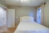 5801 Sikes Mill Road - Photo 41