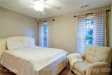 5801 Sikes Mill Road - Photo 42