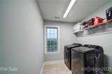 5801 Sikes Mill Road - Photo 44