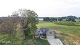 5801 Sikes Mill Road - Photo 45