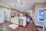 5801 Sikes Mill Road - Photo 6