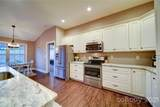 5801 Sikes Mill Road - Photo 8