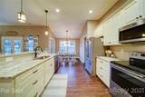 5801 Sikes Mill Road - Photo 9