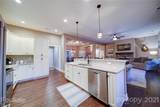5801 Sikes Mill Road - Photo 10
