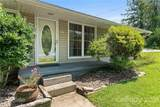 288 Sand Hill Road - Photo 3