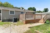 288 Sand Hill Road - Photo 22