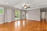 288 Sand Hill Road - Photo 4