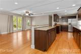 288 Sand Hill Road - Photo 5