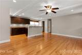288 Sand Hill Road - Photo 6