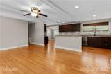 288 Sand Hill Road - Photo 8