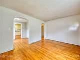 301 Painter Street - Photo 10