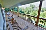 2970 Max Patch Road - Photo 32
